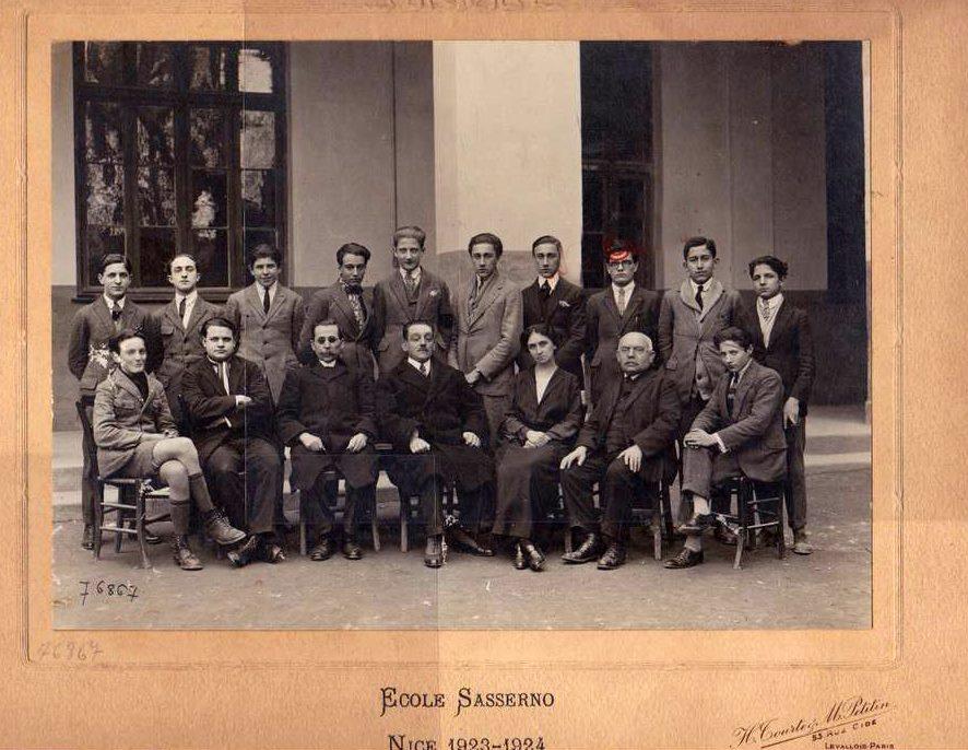 1923_1924