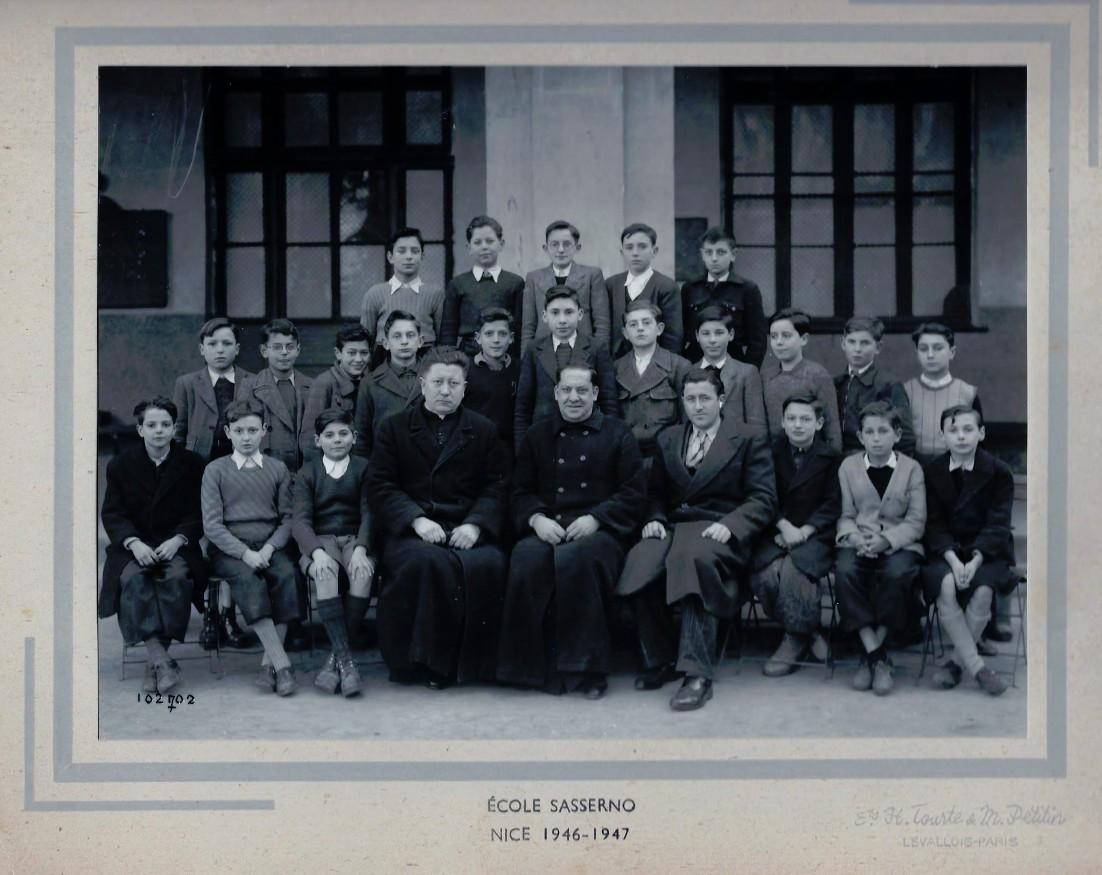 1946_1947 fond JP Rinino