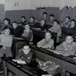 1954_1955_6°A_fond JP Rinino