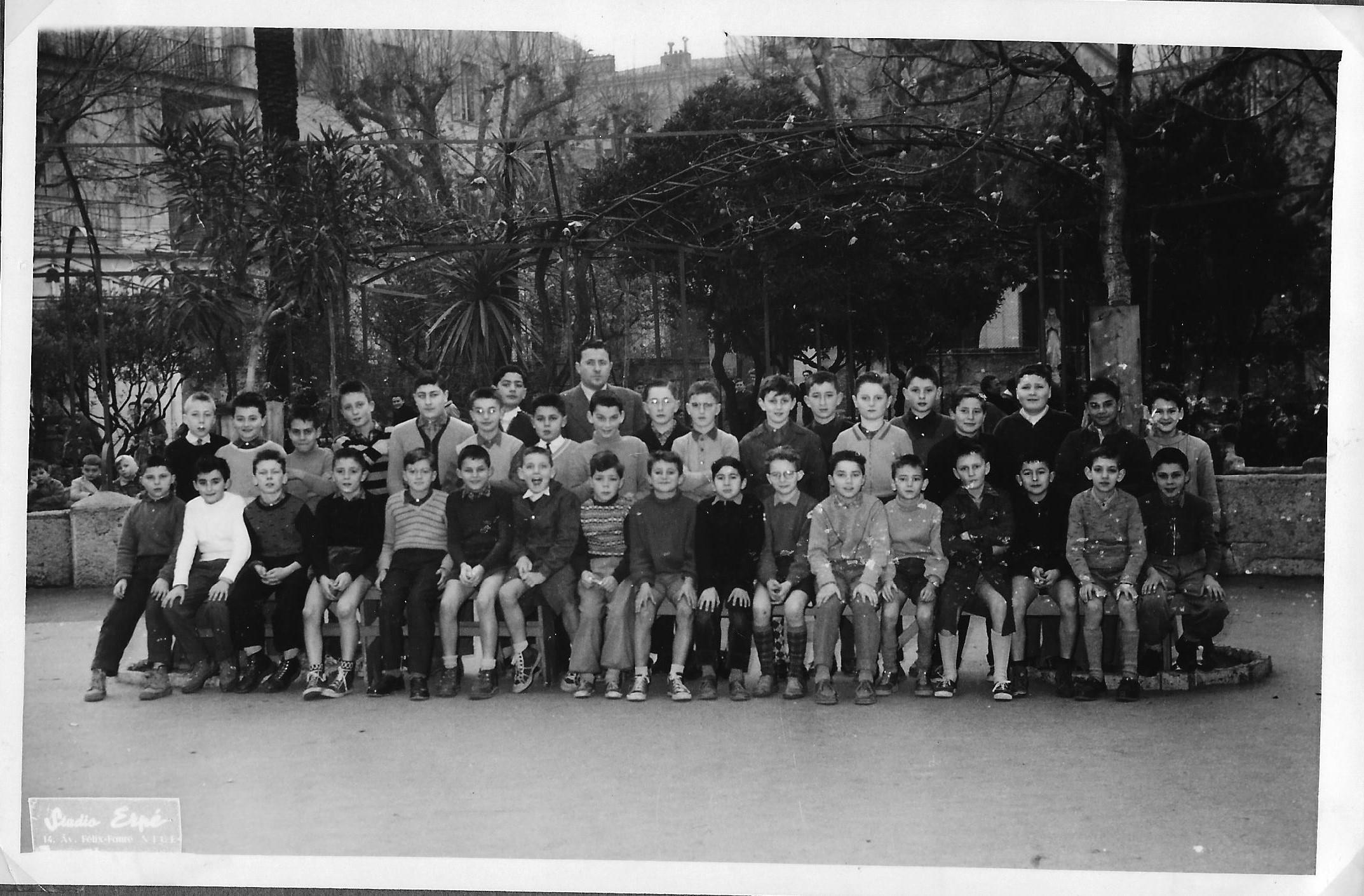 1955 (1)