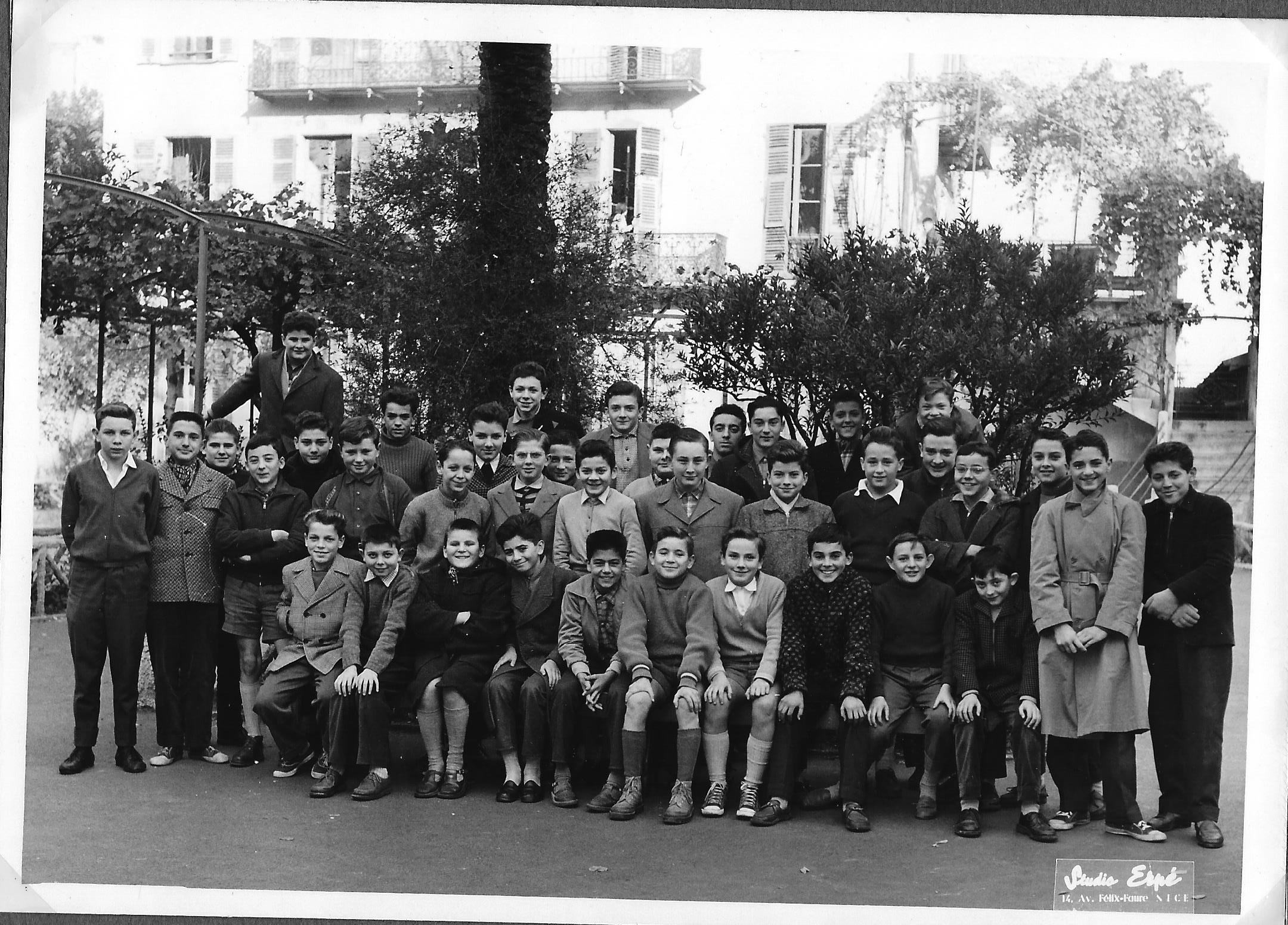 1956 (1)