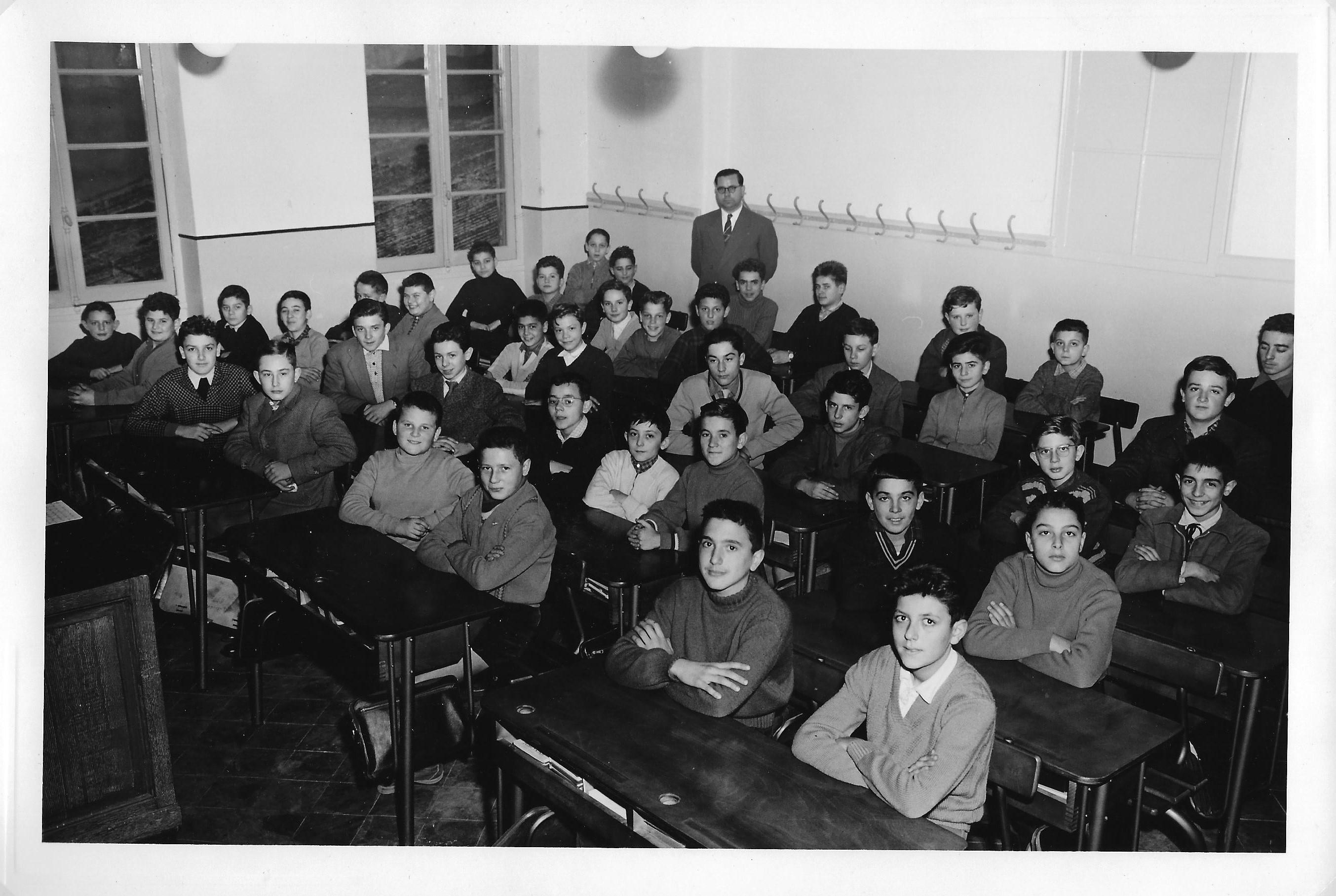 1956 (2)