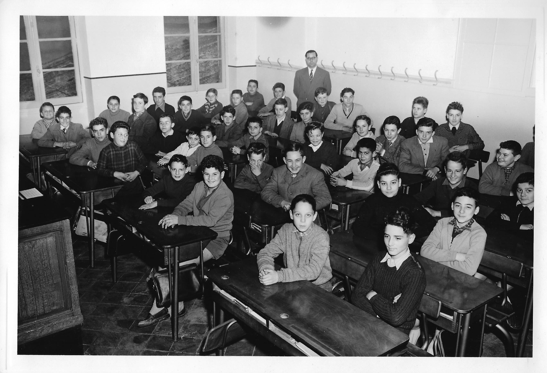 1956 (3)
