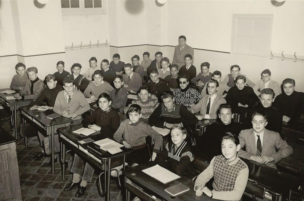 1956_1957 fond JP Rinino