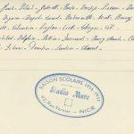 1956_1957 noms fond JP Rinino