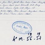 1956_1957 noms_4°M fond JP Rinino