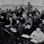 1956_1957_4°M  fond JP Rinino