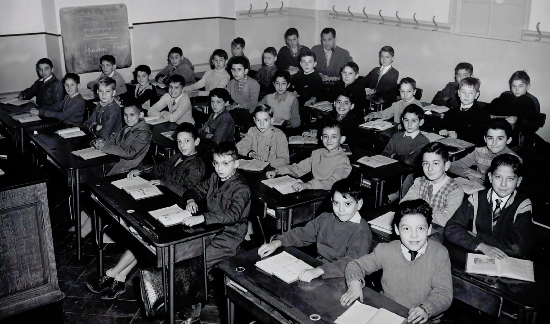 1956_1957_6°A_fond JP Rinino