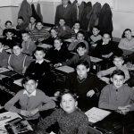 1957_1958_6°A_fond JP Rinino