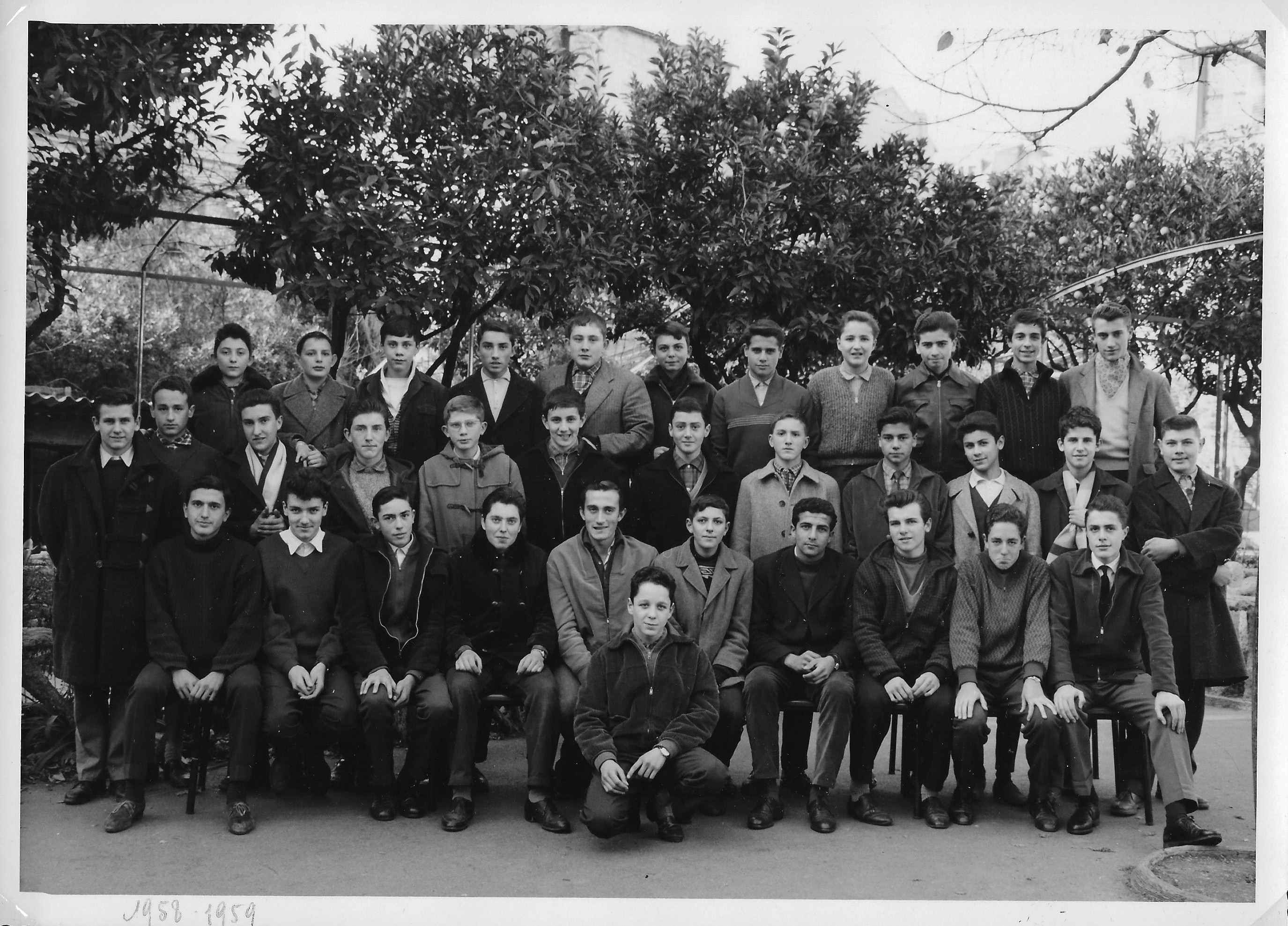 1958 (2)