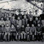 1958_1959_4°M_fond JP Rinino