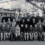 1958_1959_6°A b_fond JP Rinino