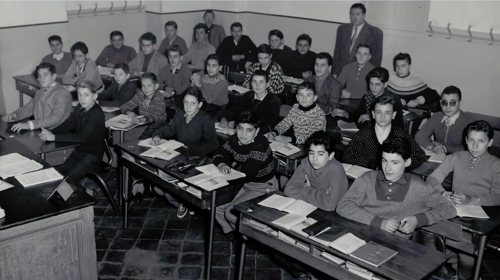 1958_1959_b fond JP Rinino