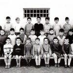 1958_59_Sasserno006