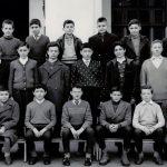 1959_1960 fond JP Rinino