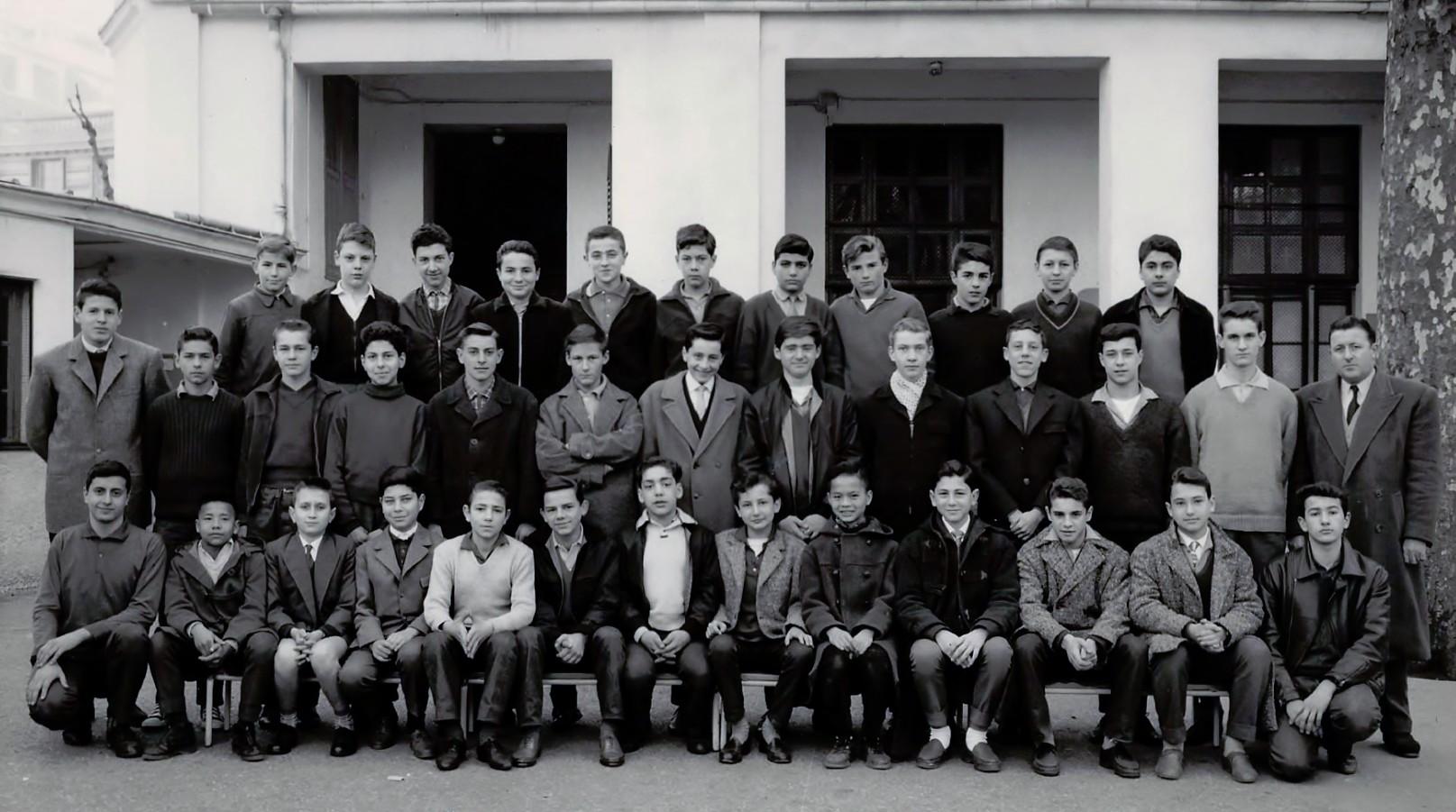1959_1960_4°M_fond JP Rinino
