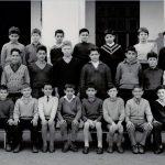 1959_1960_6°B_fond JP Rinino