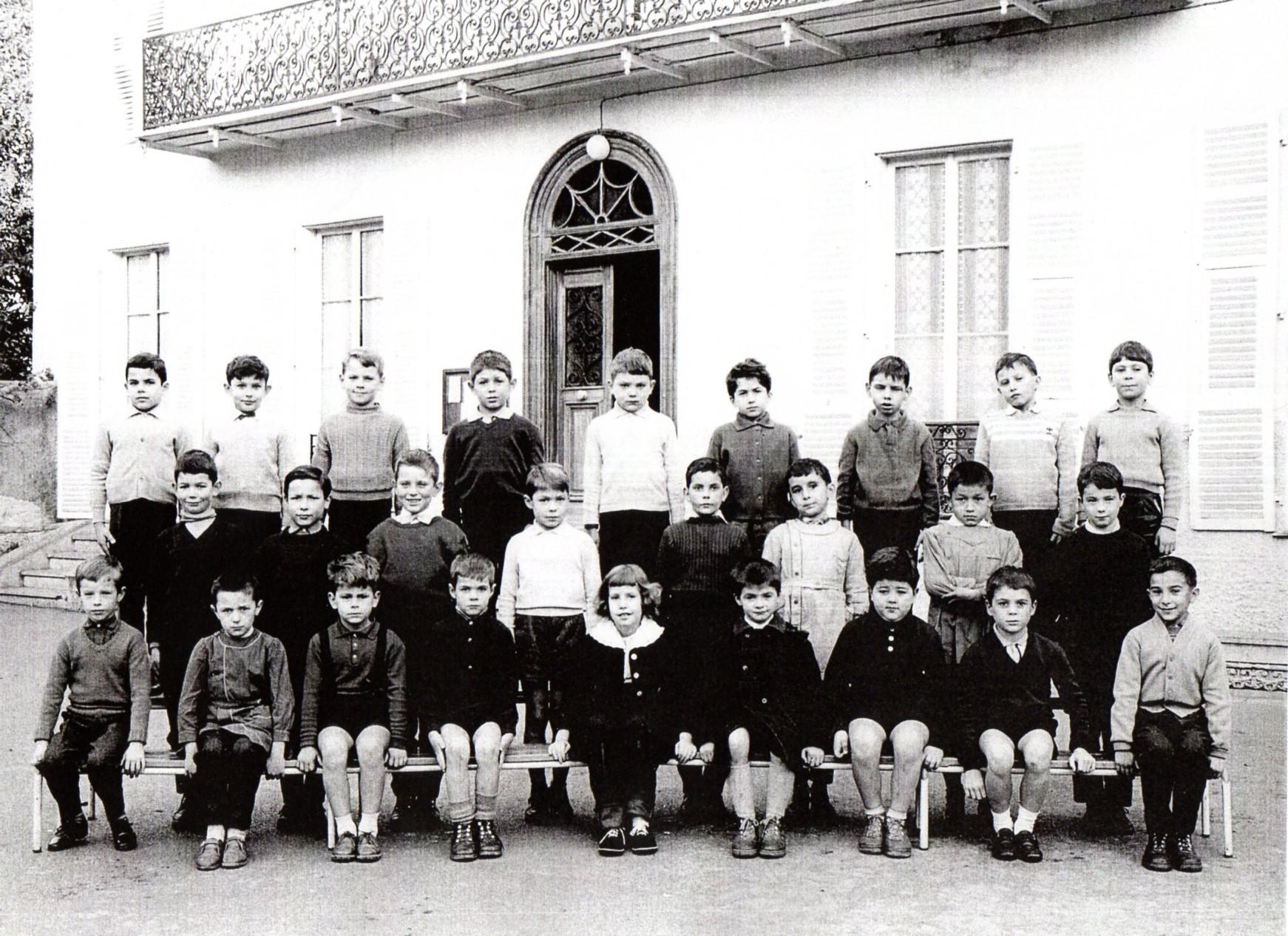 1960_61_Sasserno