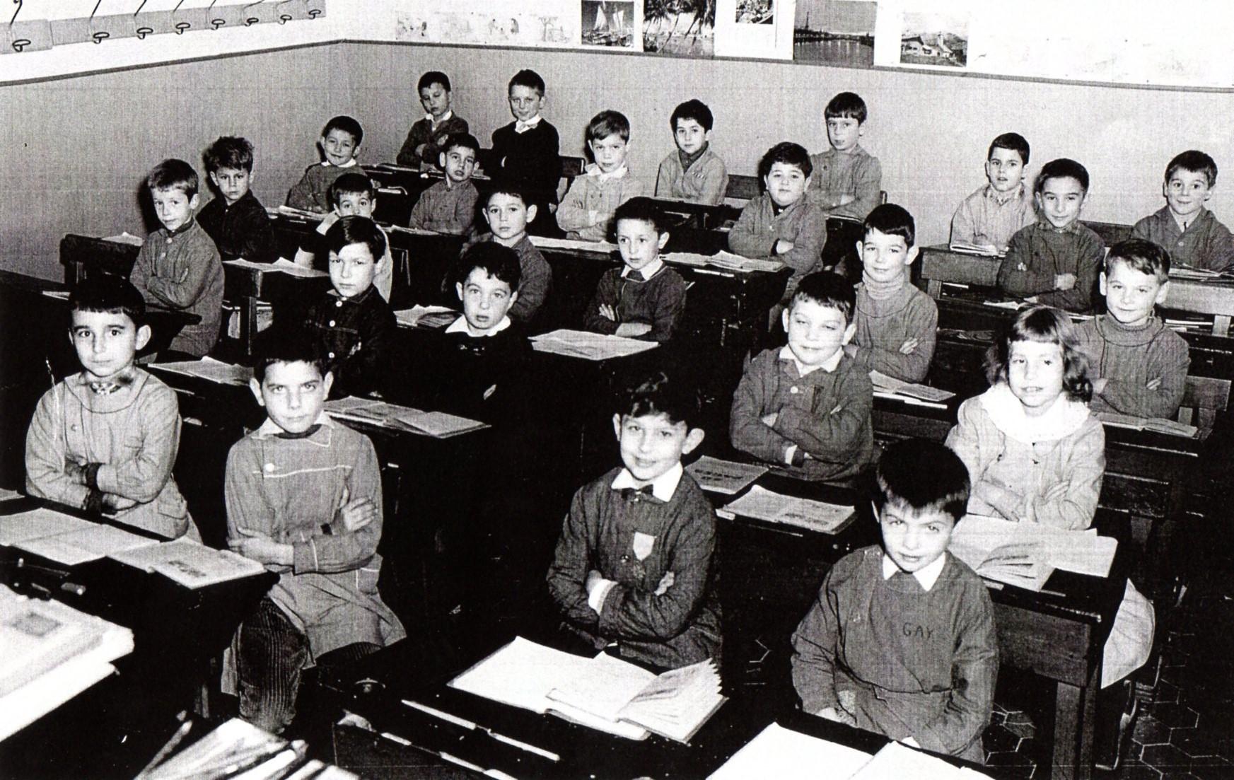 1960_61_Sasserno002