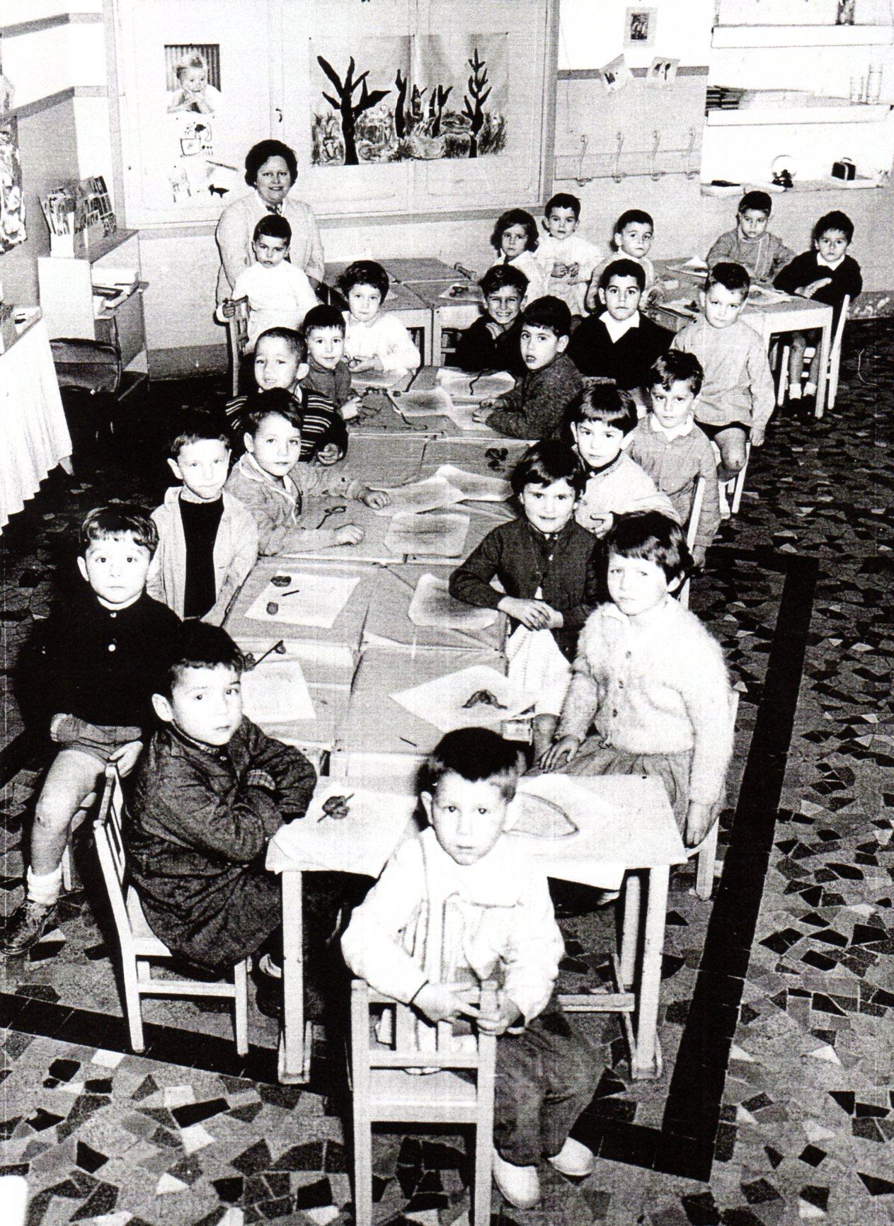 1961_62_Sasserno003