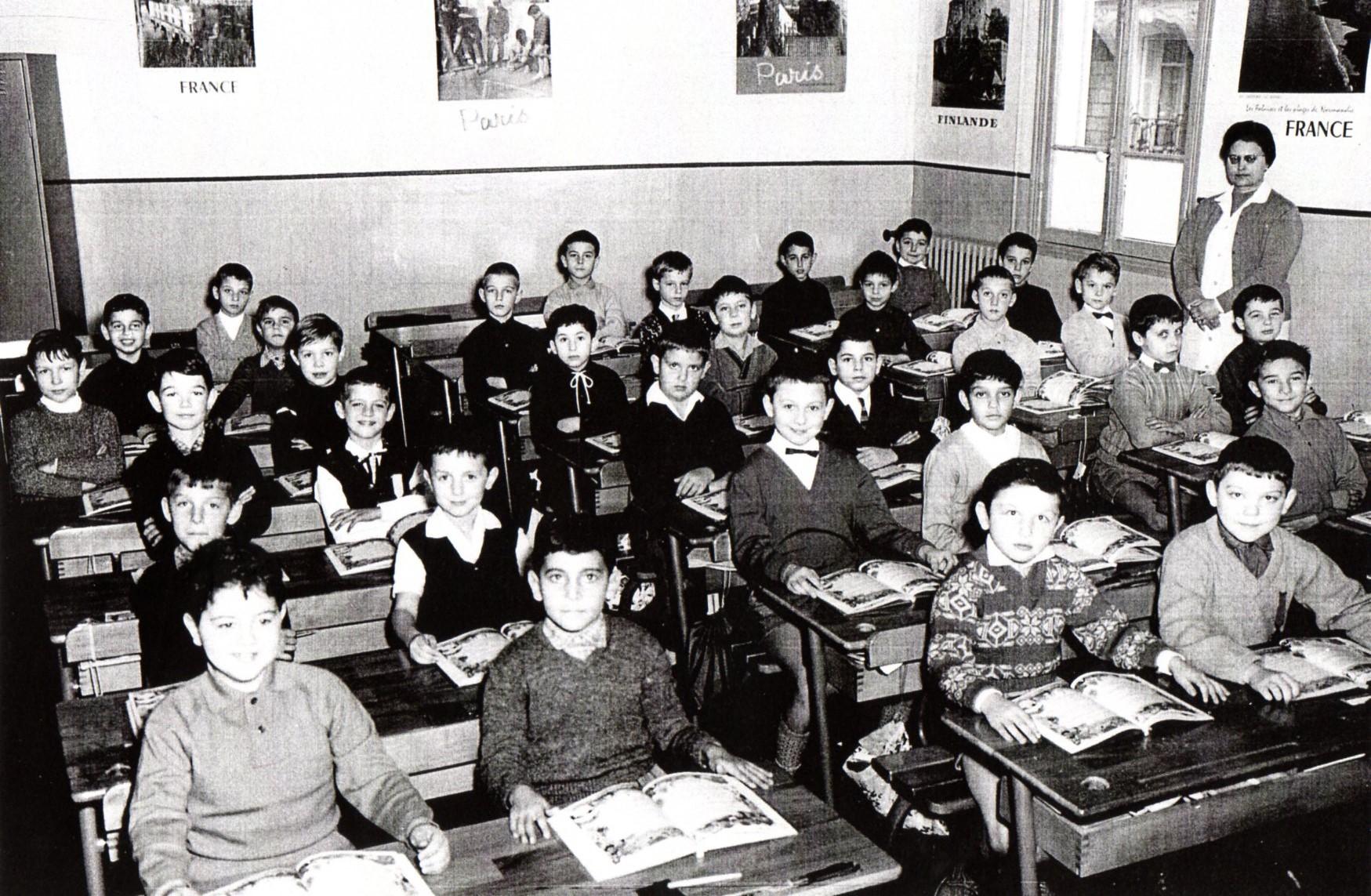 1961_62_Sasserno004