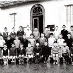 1961_62_Sasserno005
