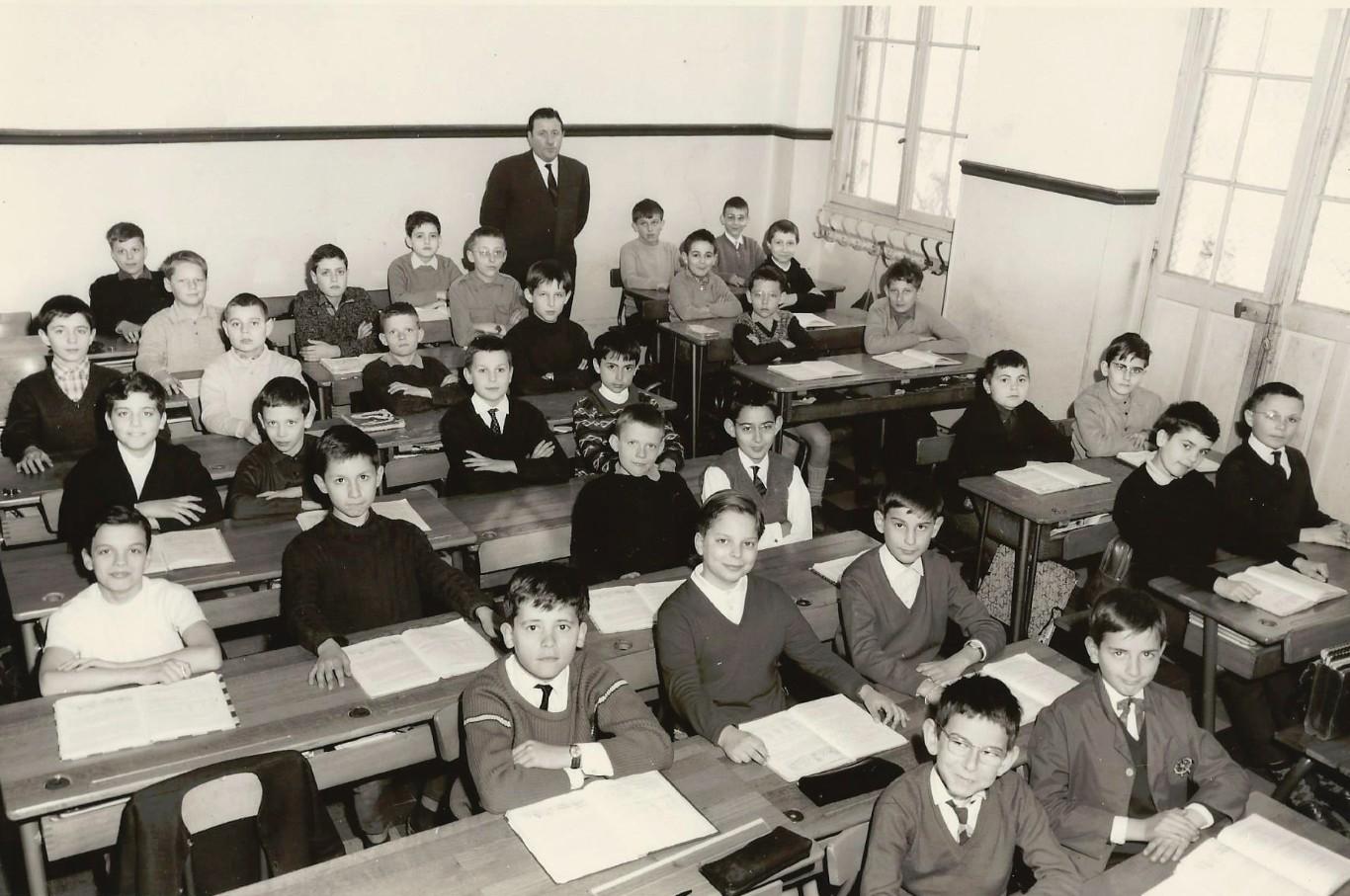 1965_1966_6°B_fond JP Rinino