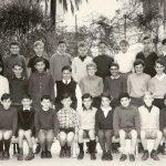 1967_1968_6°B_fond JP Rinino