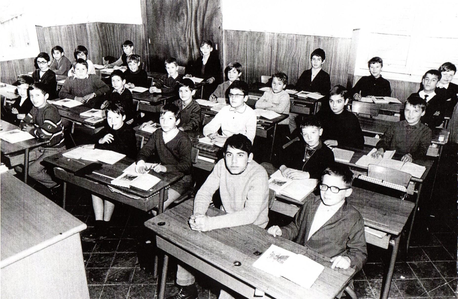 1968_69_Sasserno010