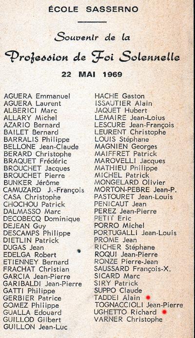 1969_Sasserno_profession de foi_copie_marc Dalmasso