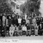 1972_73 bis Sasserno_copie_marc Dalmasso