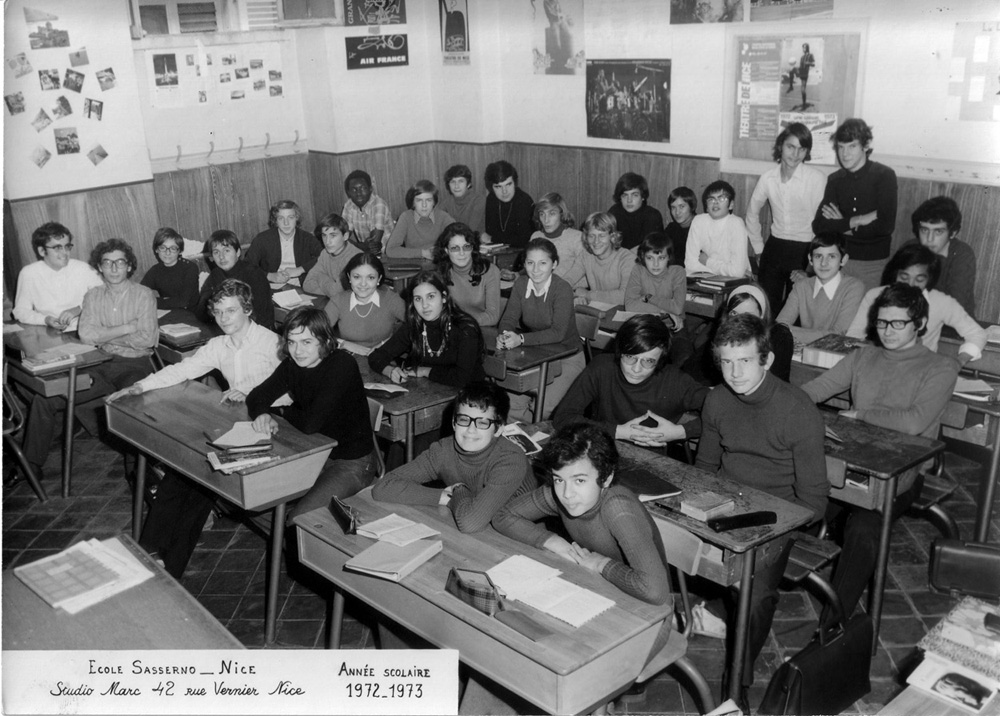 1972_73_Sasserno_copie_marc Dalmasso