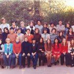 1975_Sasserno_2°C