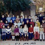 1976_1977_6°A_fond JP Rinino