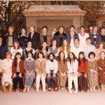 1978_Sasserno_1°A