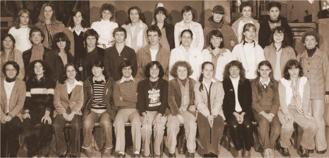 1978_Sasserno_seconde