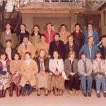 1979_Sasserno_ terminale A