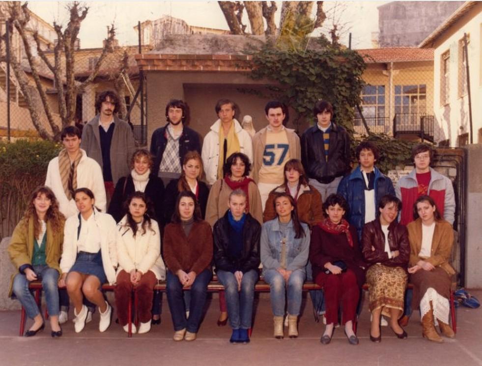 1980_Sasserno_ Terminale