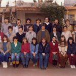 1981_82_Sasserno_1°D