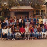 1983_1°A2_A3