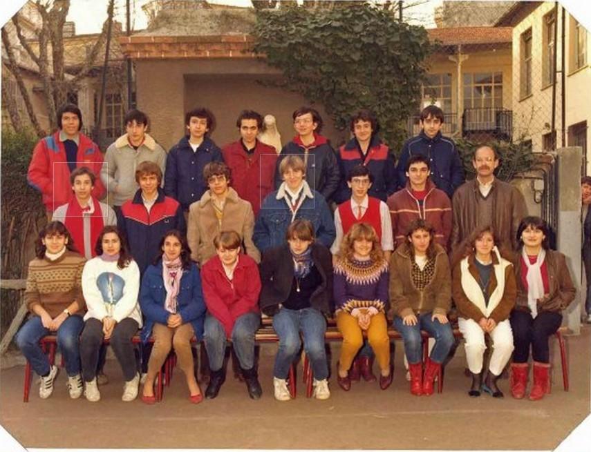 1983_3°A