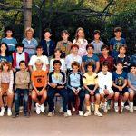 1983_5°