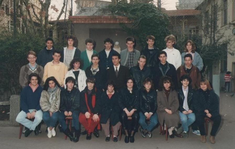 1985_2°4