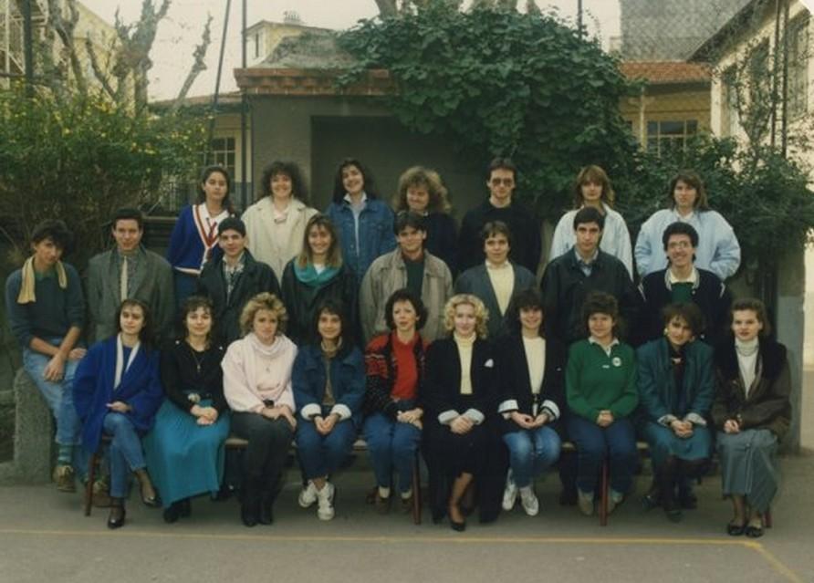 1986_1°