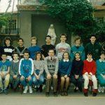 1987_4°