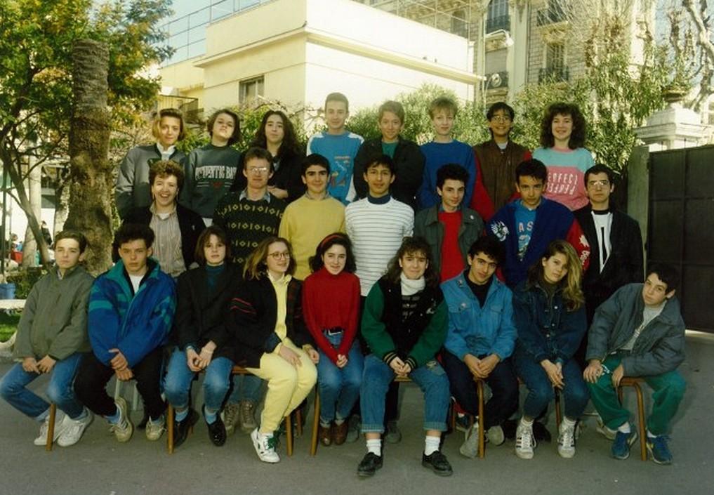 1988_3°