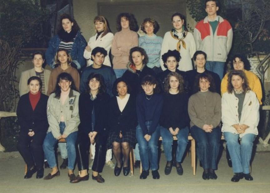 1989_1°AD