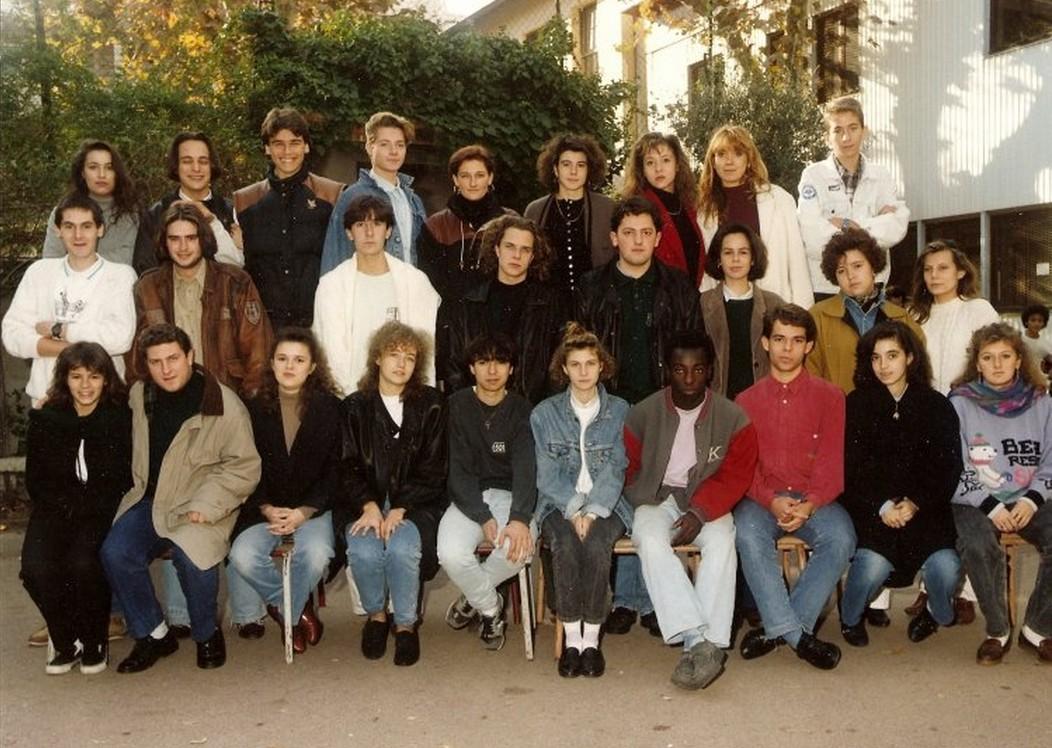 1990_TerminaleB