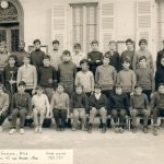 Sasserno_classe de 7+¿me copie_marc Dalmasso (5)
