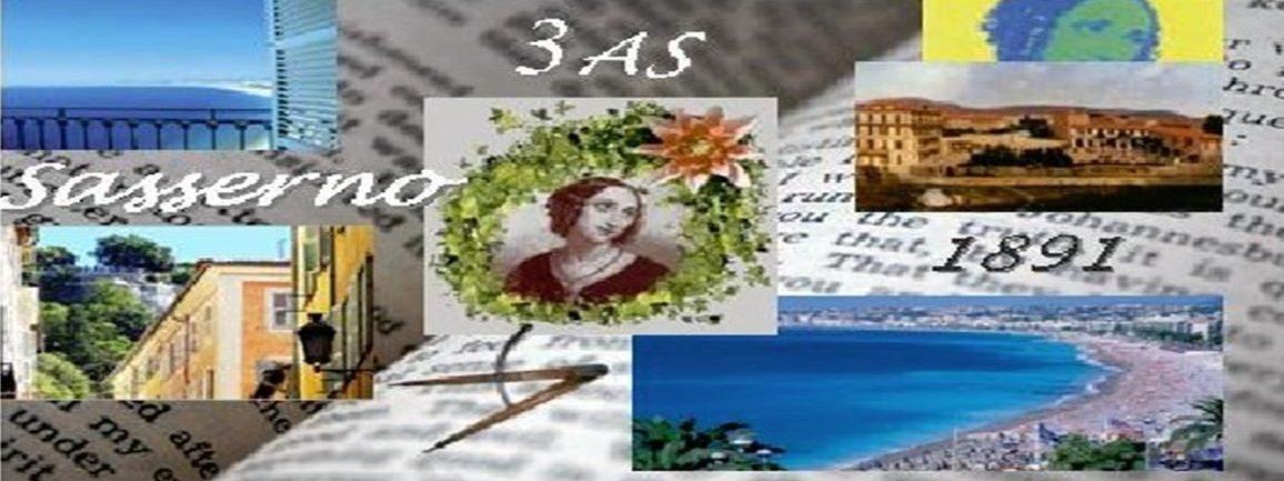 Site officiel de l'Association Amicale des Anciens de Sasserno